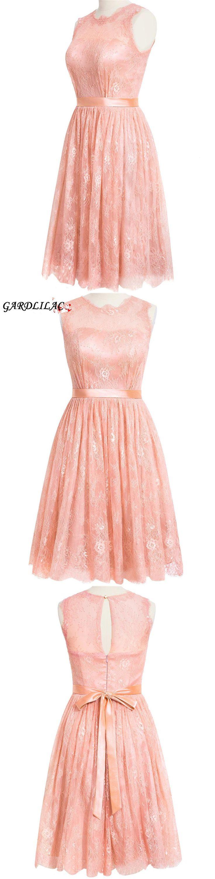 Mejores 22 imágenes de Wedding Party Dress en Pinterest | Fiestas de ...