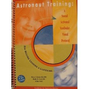 astronaut training program ot - photo #33