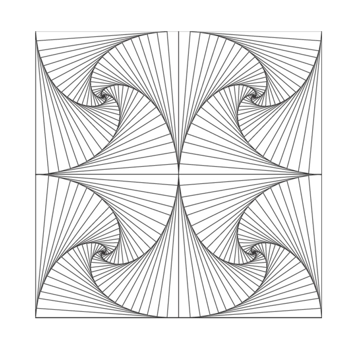 find this pin and more on coloring pages - Colouring Patterns