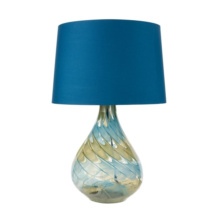 Table lamp shades debenhams best images about matthew williamson on