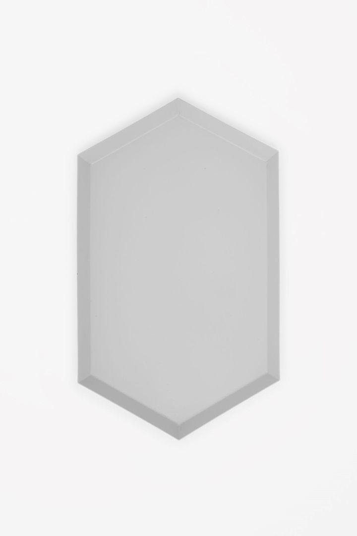 COS | Medium metal tray