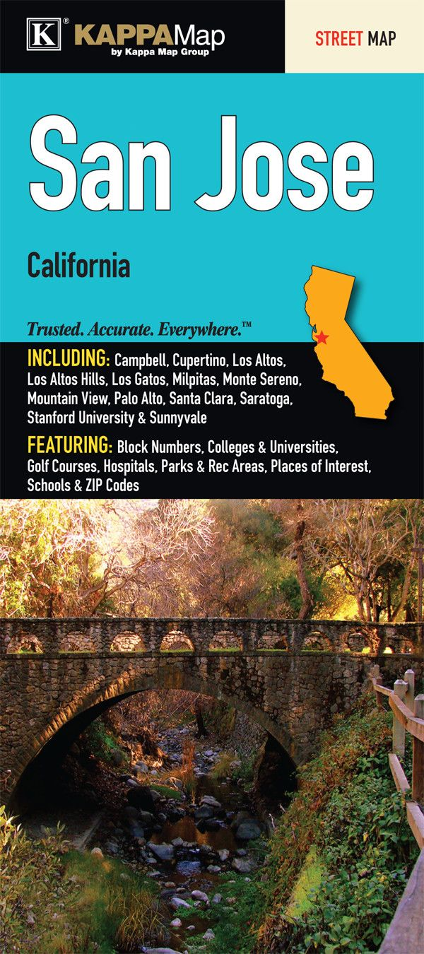 Features Product Type CityCountyTown Maps Roads and