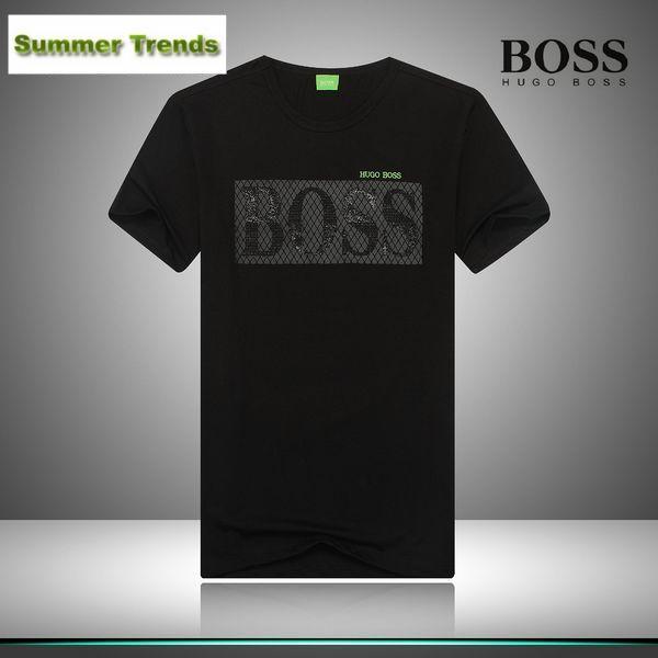 cheap ralph lauren online Hugo Boss 'Innovation' Cotton Sunscreen T-Shirt Black http://www.poloshirtoutlet.us/