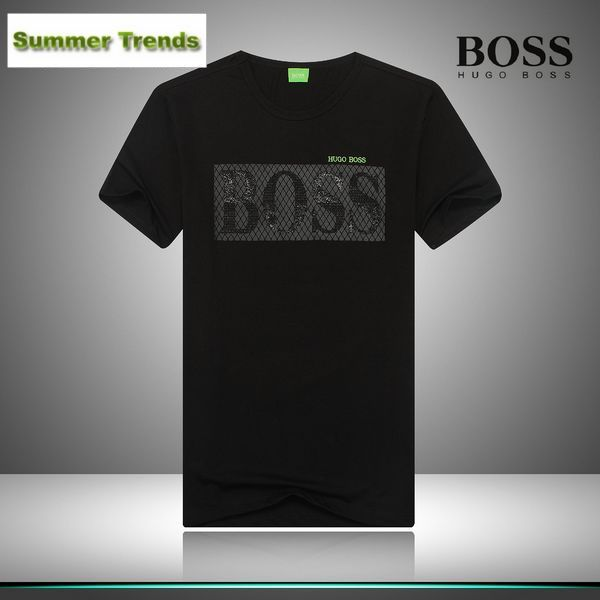cheap ralph lauren online Hugo Boss 'Innovation' Cotton Sunscreen T-Shirt Black http://www.poloshirtoutlet.us/