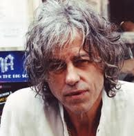 Sir Bob Geldof - Google Search