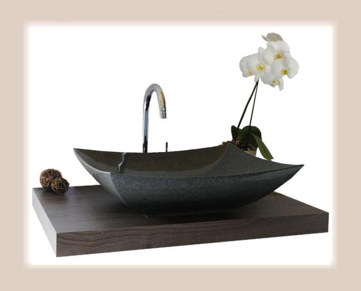 ehrfurchtiges granitfliesen badezimmer kürzlich bild oder fadfcdcabe granit