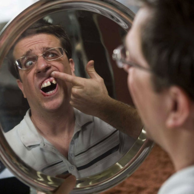 ¿Problemas con tus dientes? ¡Interesante manera de obtener un chequeo odontológico totalmente gratuito en Caracas o en Valencia! http://ygl.se/c/?KDwRiPkaZ