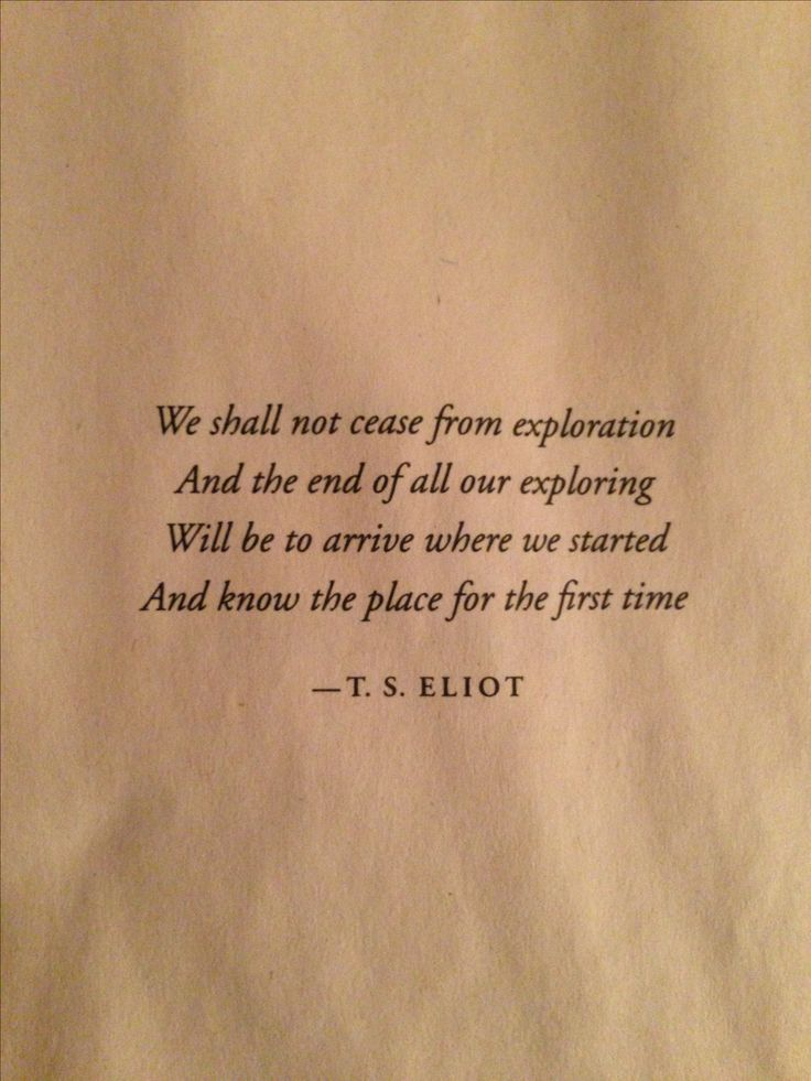 ts eliot and tradition In his first critical volume, the sacred wood (1920), eliot asserts that tradition, as used by the poet, is not a mere repetition of the work of the immediate past.