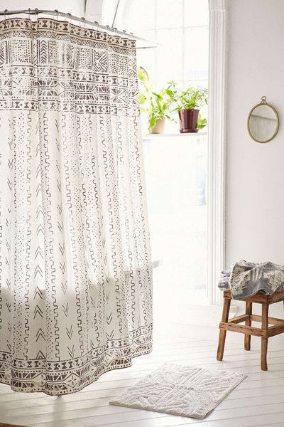 Trend We Love: Mud Cloth Designs—$39; Urban Outfitters