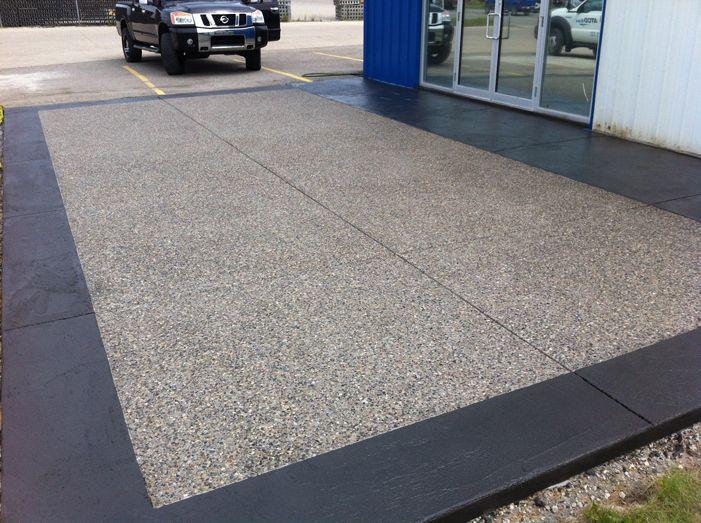 Best 25 Concrete Resurfacing Ideas On Pinterest Sidewalk Repair