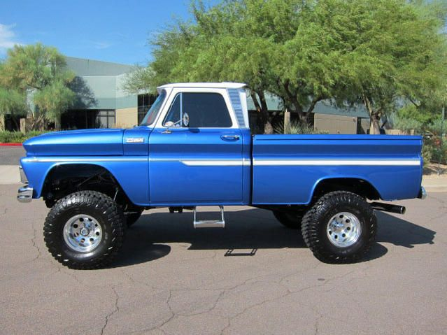 1965 chevrolet truck 4x4 happy hour 28 photos march 30 2015