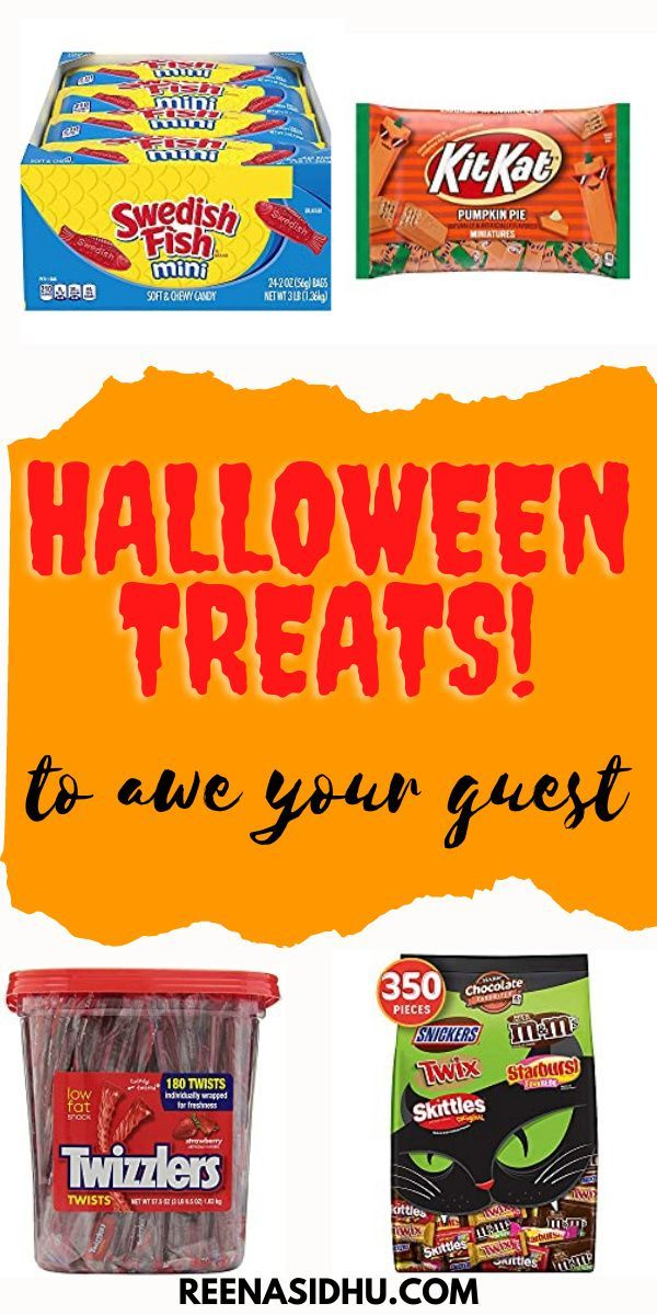 Best Halloween Candy To Awe Your Trick Or Teasers Best Halloween Candy Halloween Candy Sour Patch Kids