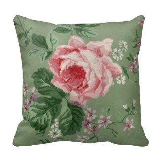 best 25 rosen tapete ideas on pinterest hintergrund bilder hd hintergrund hd wallpaper and. Black Bedroom Furniture Sets. Home Design Ideas