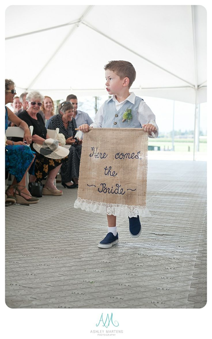 Ring bearer | ashleymartensphotography.com