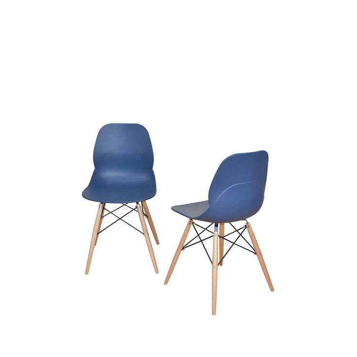 Die besten 20+ Stuhl kunststoff Ideen auf Pinterest | Lila sofa ... | {Hocker modern kunststoff 51}