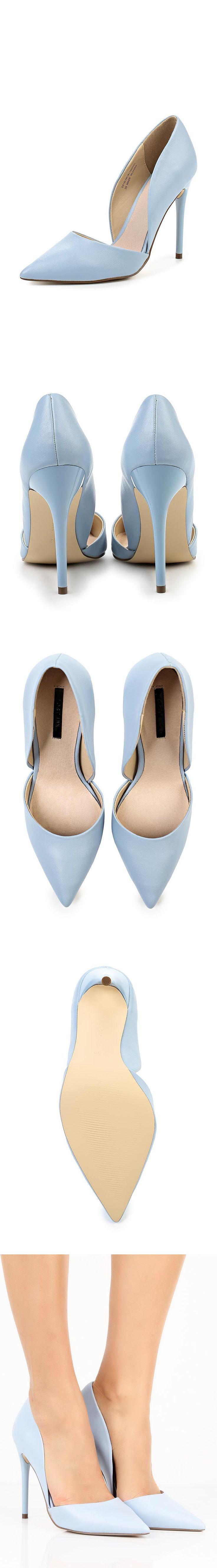 Женская обувь туфли LOST INK за 1640.00 руб.