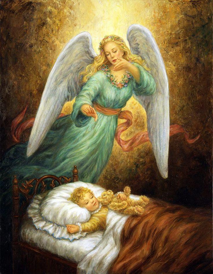 Мульт открытки с днем ангела буровая установка