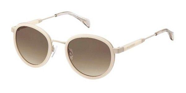 Óculos de Sol Tommy Hilfiger TH 1307/S Z4K/JD