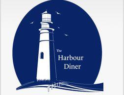 Harbour Diner - Hamilton's Most Delicious Place to Meet & Eat