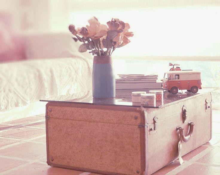 vintage, wallie, wallpaper, cute, flowers