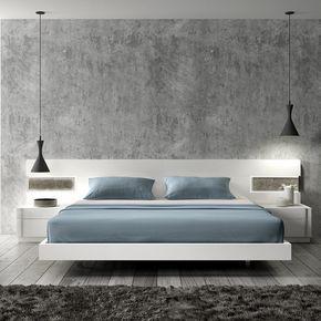modern bedroom furniture                                                                                                                                                                                 More
