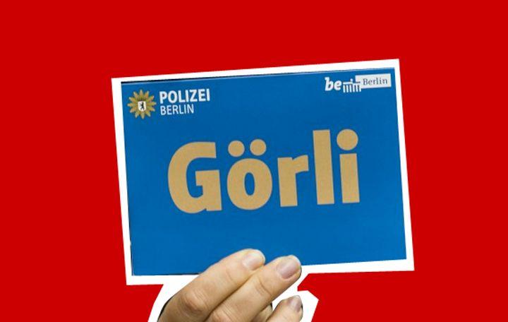 Diese 10 Maßnahmen sollen den Görli sicherer und schöner machen - #BerlinerBuzz, #Berlin, #Goerli, #GörlitzerPark http://www.berliner-buzz.de/diese-10-massnahmen-sollen-den-goerli-sicherer-und-schoener-machen/