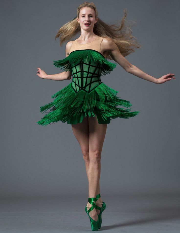 28 Best New York City Ballet Images On Pinterest City