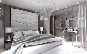 Image result for nowoczesna sypialnia