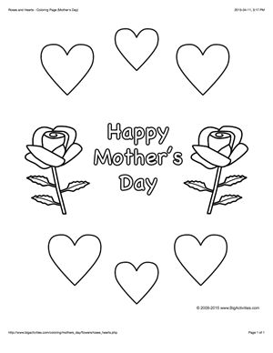 25 best Mothers Day images on Pinterest  Mothers day