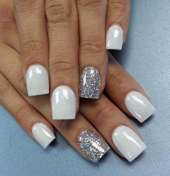 Λευκά νύχια (43)