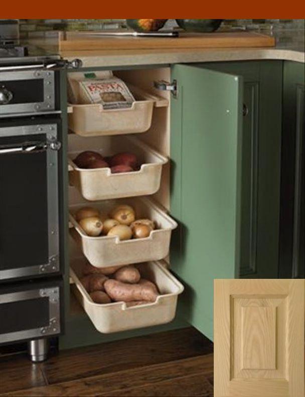 Kitchen Countertops Youngstown Ohio Kitchencabinetsyoungstownohio Kitchen Storage Diy Kitchen Kitchen Design