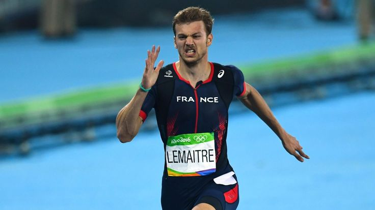 JO RIO 2016 - Après des mois de doutes, Christophe Lemaitre a retrouvé ses sensations et son potentiel sur 200m. Il entend le montrer définitivement cette nuit, en finale olympique.