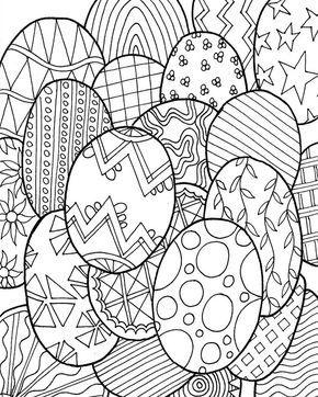17 Best ideas about Malvorlagen Erwachsene on Pinterest   Malbuch ...