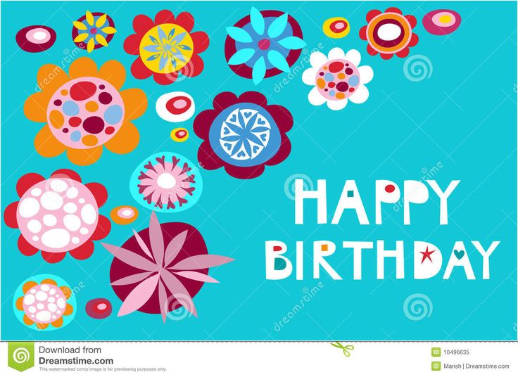 538 best images about A Pin HBDay – Happy Birthday Card Template Free Download