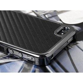 .. $12.73: Iphone Cases, 4S 4G, Iphone 4S, Apples Iphone, Socks Covers, 4G 4Gs, Phones Accessories, Carbon Fiber, Fiber Chrome