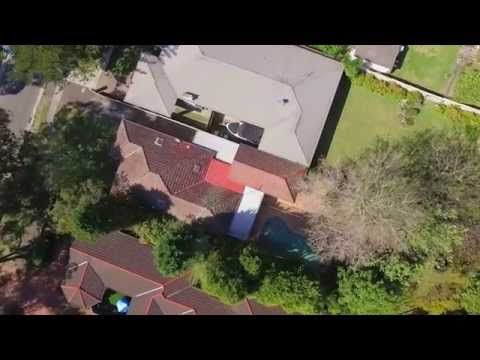 Real Estate for Sale 13 Anzac Street, Miranda - YouTube