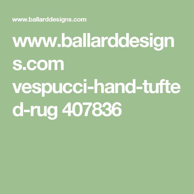 www.ballarddesigns.com vespucci-hand-tufted-rug 407836