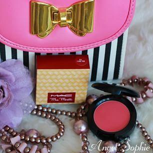 @angelsophie_beauty_shop Instagram photos | Websta (Webstagram)