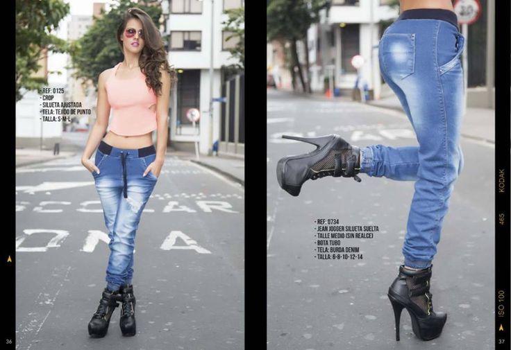 https://instagram.com/pazsion_dyd Siguenos en Instagram!  Pazsión DyD resaltar la belleza de la Mujer, compras únicas a los mejores precios, con productos de calidad. ¡Aquí! encuentra el mejor estilo y tendencia de moda 100% Colombianos