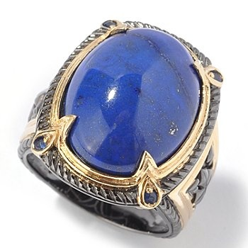 12 best images about men 39 s jewelry on pinterest en vogue for Man made sapphire jewelry