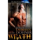 Wrath (New Species, Book Six) (Kindle Edition)By Laurann Dohner