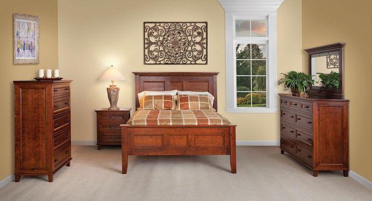 Milleru0027s Furniture   Plain City, OH, United States