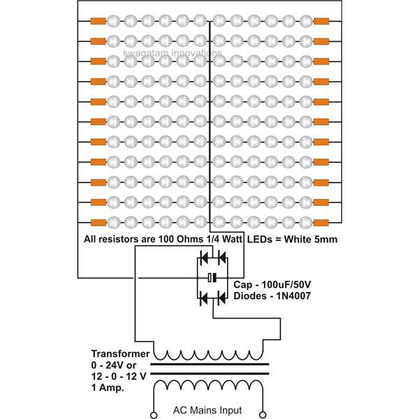 20 best basic electrical engineering images on pinterest