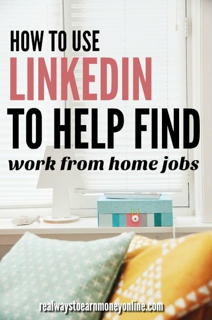 31100 best Home Business Ideas images on Pinterest - business ideas from home