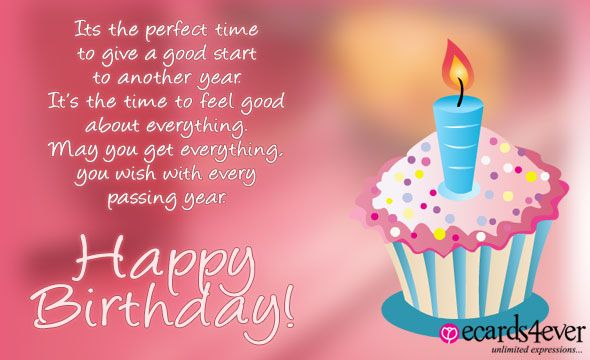 happy birthday greetings for facebook Yahoo Search