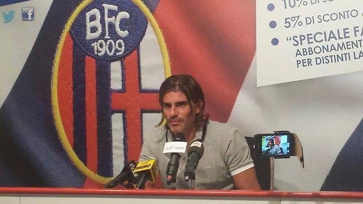 """Lopez: """"Dispiaciuti per la Coppa. Non siamo quelli di domenica"""""""