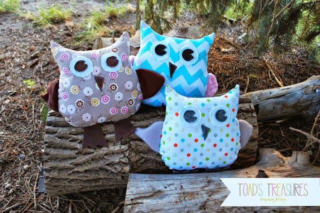 105 best Eulen images on Pinterest   Owls, Barn owls and Birds