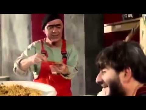 Равшан и Джамшут все серии