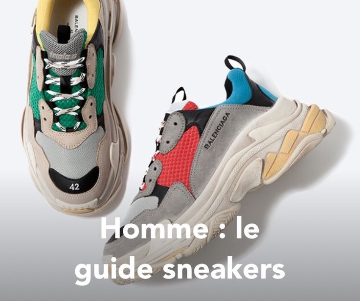 Find this Pin and more on Balenciaga Triple S by kittyfraise.