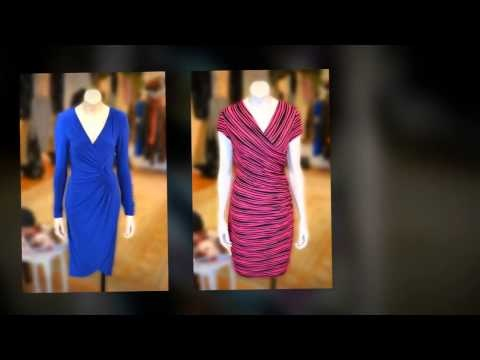 Joseph Ribkoff Cruise Collection at Stephen Lawrence Ladies Wear.